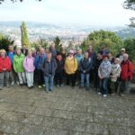 2016-10-12-gruppenbild-teilnehmer-1