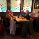 2016-10-20-buergerseen-gaststaette
