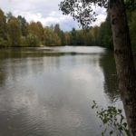 2016-10-26-buergersee-1