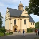 2016-08-18 Rechberg Kapelle